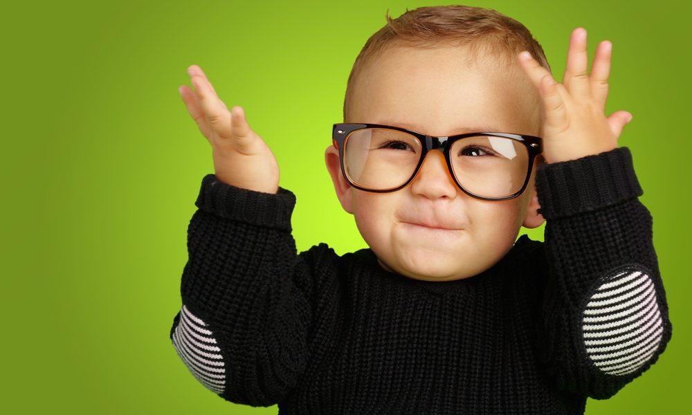 óculos (1)