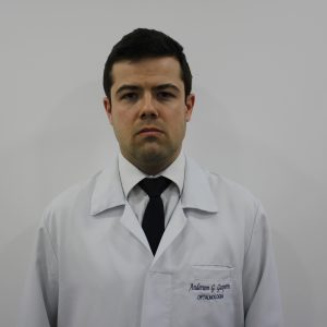 Dr Anderson Gustavo Gasperin (3)