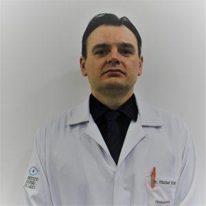 Dr Günther Bernardes Brink (1) ICARUS