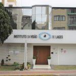 Instituto da Visão de Lages