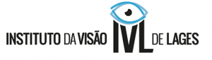 LOGOTIPOS IVL LAGES Instituto da Visão IVL Lages