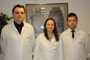 Médicos IVL (5) (1)