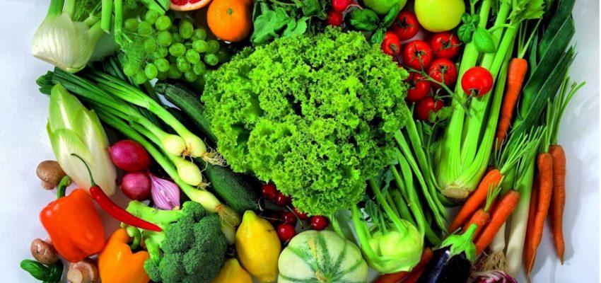 6 nutrientes que fazem bem a saúde dos seus olhos